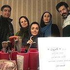 سریال تلویزیونی کامیون به کارگردانی سیدمسعود اطیابی