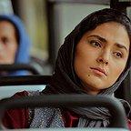 فیلم سینمایی آنها با حضور هدی زینالعابدین