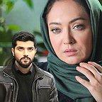 سریال شبکه نمایش خانگی آقازاده با حضور نیکی کریمی و سینا مهراد