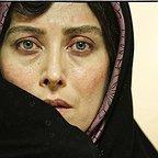فیلم سینمایی ماجان با حضور مهتاب کرامتی