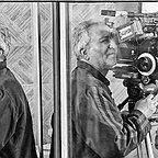 پشت صحنه فیلم سینمایی ماجان با حضور محمد آلادپوش