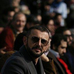 گزارش اختصاصی اختتامیه سیوششمین جشنواره فیلم فجر