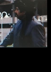 محمدباقر رشیدی