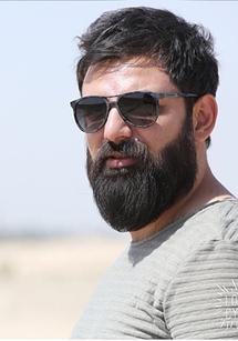 مرتضی سعیدی