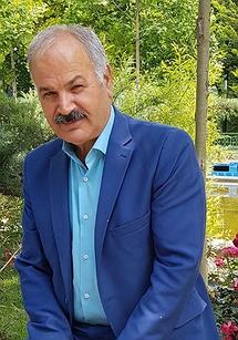 انوشیروان نعیمی