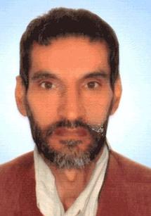 جواد بدرزاده