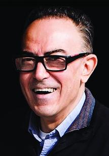ایرج کریمی