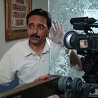 فیلم تلویزیونی جایی هست؟ به کارگردانی محمدحسین حاجیدهآبادی