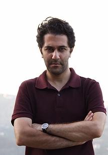 رسام لوردکانی
