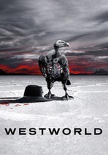 دنیای غرب