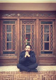 صادق مشهدی