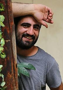 حسین ایرجی
