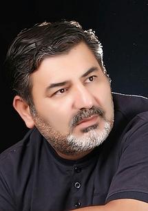 سید عبدالحسین نواب موسوی