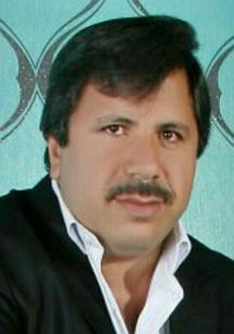 حافظ اسدی