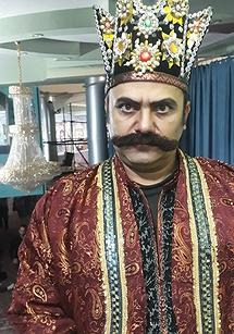 مجید حسن فامیلی