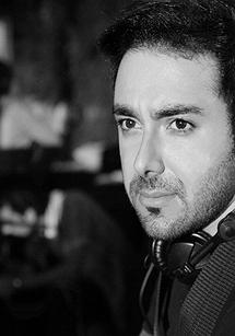 مسعود حمیدیان