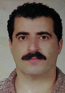 محمد امین سماک