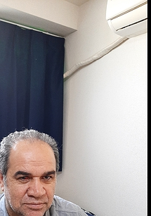 حسین بخشیپور
