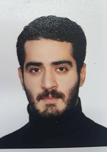 عرفان پورمحمدی