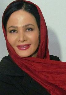 مهتاب حسینی