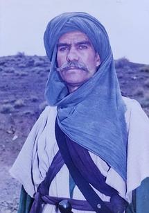 یوسف نوروزی
