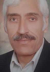 ابوالقاسم فرقانی