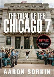 دادگاه شیکاگو 7