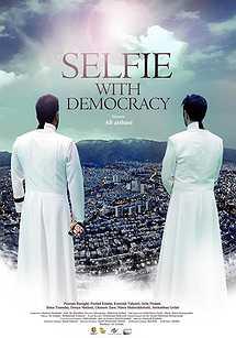 سلفی با دموکراسی