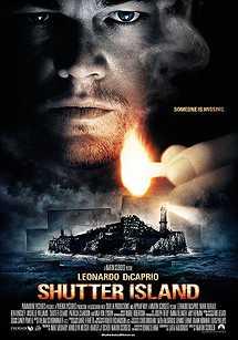جزیره شاتر (2010)