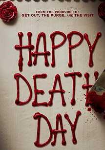 روز مرگ مبارک