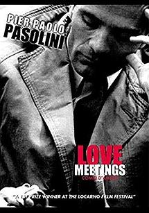 Love Meetings