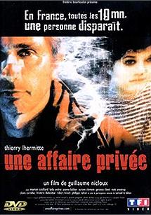 A Private Affair