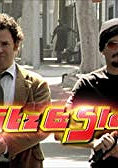 Fitz and Slade