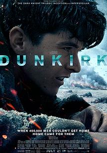 دانکرک (2017)
