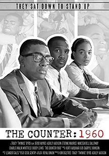 The Counter: 1960