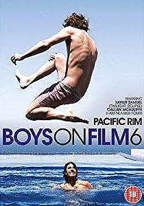 Boys on Film 6: Pacific Rim