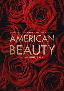 زیبایی آمریکایی