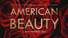 نقد فیلم زیبایی آمریکایی