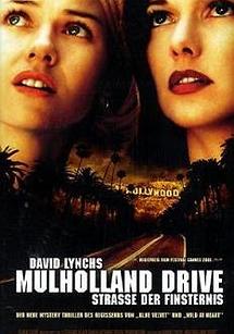 جاده مالهالند (2001)