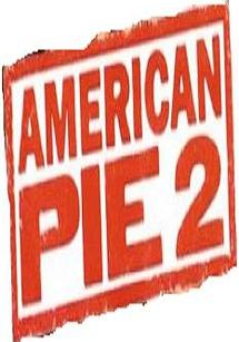 پای  آمریکایی  ۲