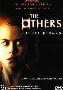 دیگران (2001)