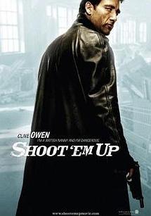 بهشون شلیک کن