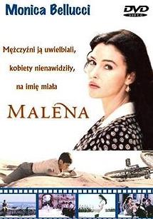 مالنا (2000)