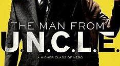 نقد و بررسی فیلم مردی از آنکل