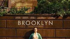 نقد و بررسی فیلم بروکلین