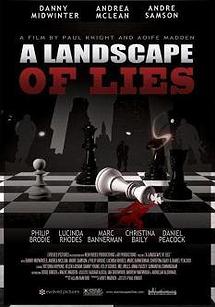 A Landscape of Lies