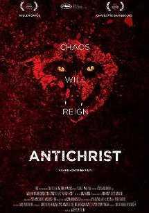 ضد مسیح