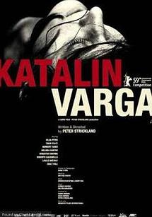 Katalin Varga