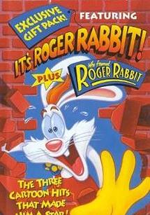 چه کسی برای راجر رابیت پاپوش دوخت؟