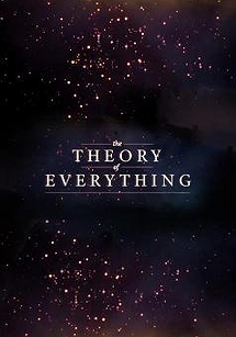 نظریه همه چیز (2014)